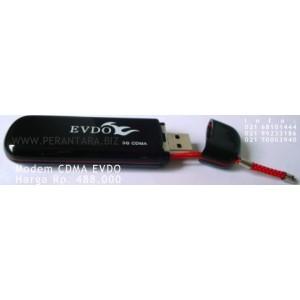 AX-ZX200 EVDO USB Stick Modem