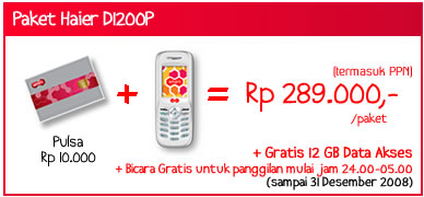 smart-haierd1200p(1)-modem